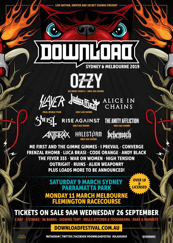 Download-Festival-2018-Line-up-on-HEAVY-Magazine.png