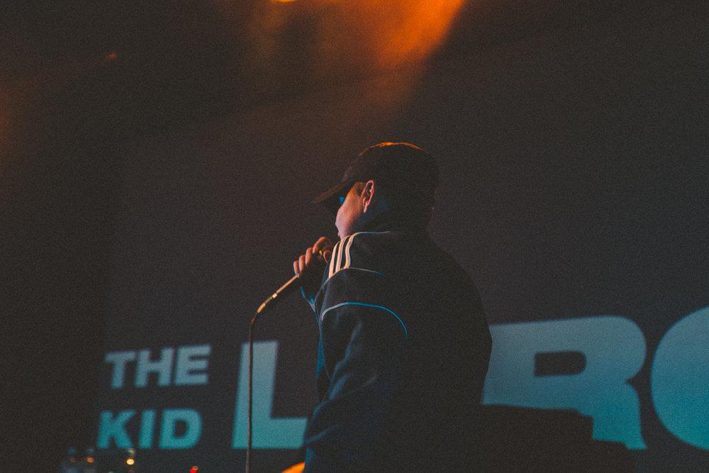 The Kid Laroi_Howler-5.jpg