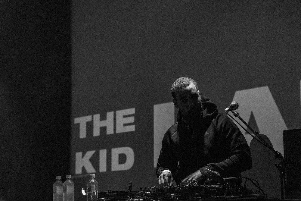 The Kid Laroi_Howler-1.jpg