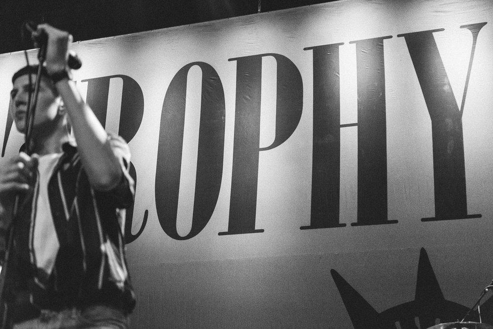Trophy Eyes_The Forum-24.jpg