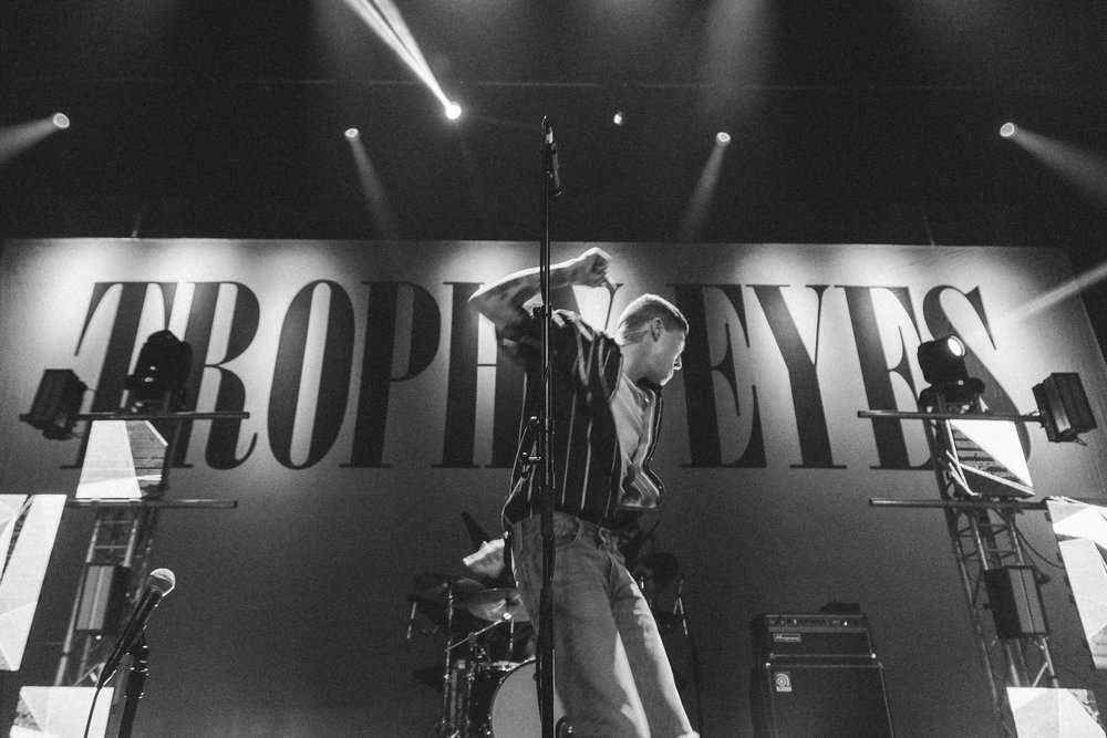 Trophy Eyes_The Forum-16.jpg