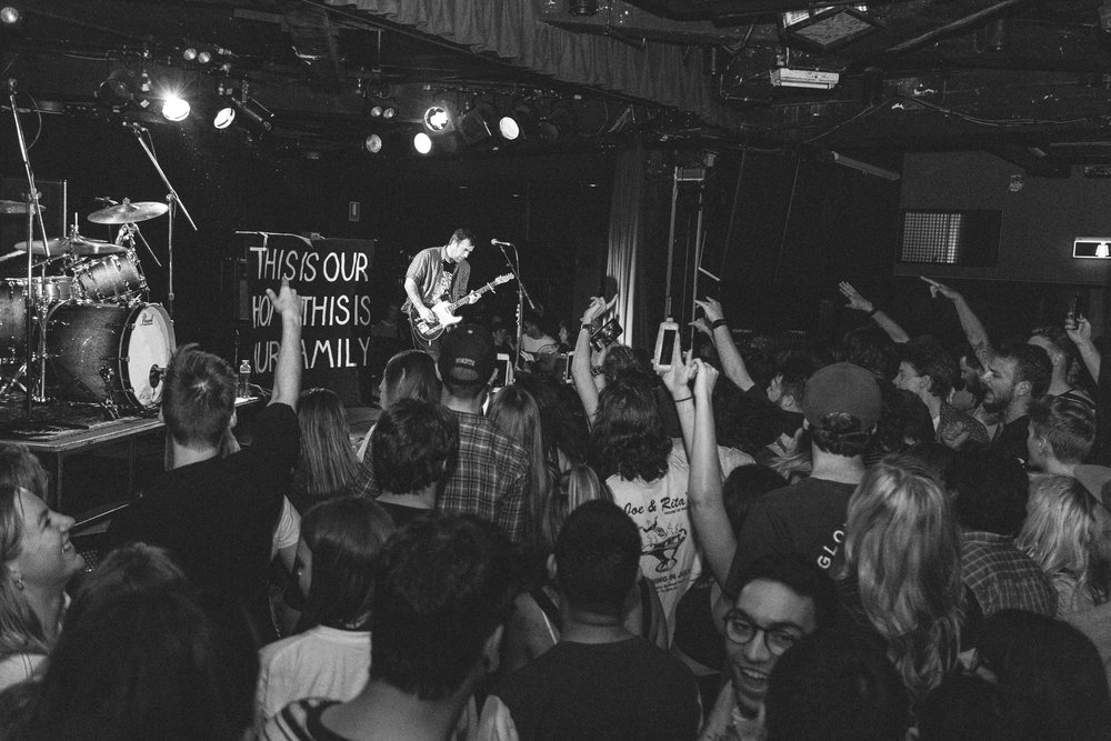 The Hard Aches_CornerHotel-34.jpg