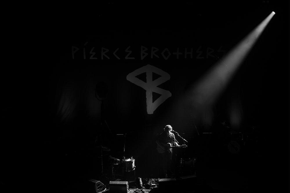 PierceBrothers_Forum_9-11-2018_17.jpg