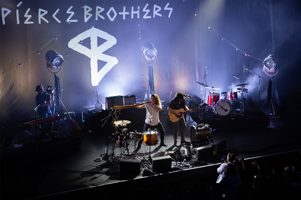 PierceBrothers_Forum_9-11-2018_14.jpg