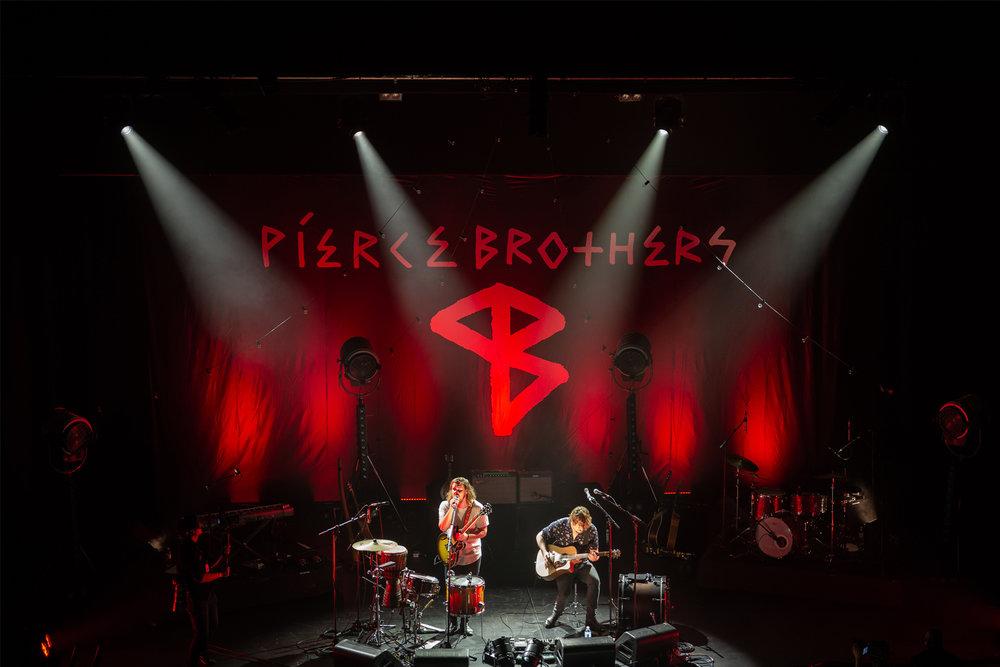 PierceBrothers_Forum_9-11-2018_13.jpg