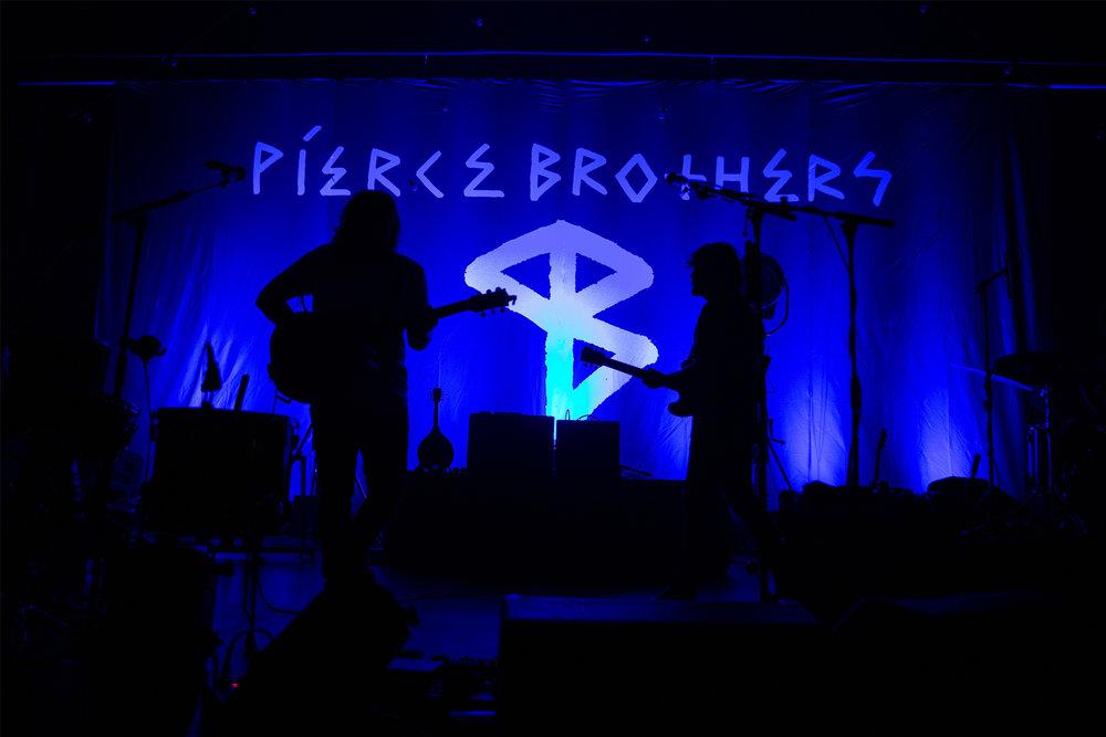 PierceBrothers_Forum_9-11-2018_1.jpg