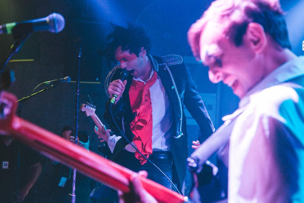 Destrends_Civic Sounds-10.jpg
