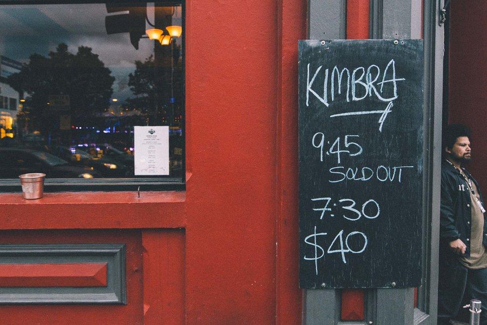Kimbra_The Gaso-51.jpg