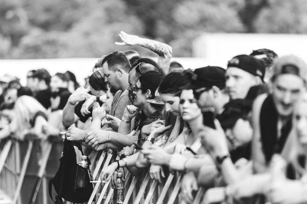 All Time Low_GoodThingsFest-1.jpg