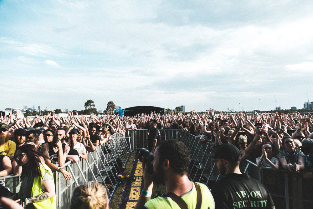 All Time Low_GoodThingsFest-17.jpg