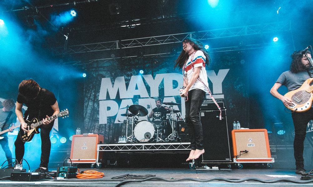 Mayday Parade_GoodThingsFest-19.jpg