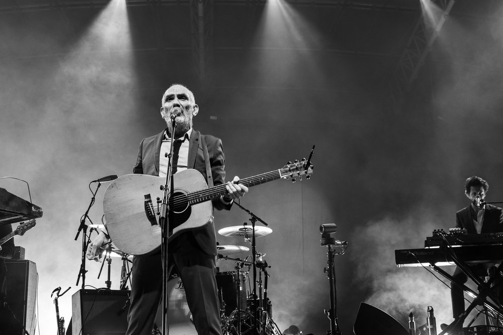 Paul Kelly_ Music Bowl_ 14.12 (16).jpg