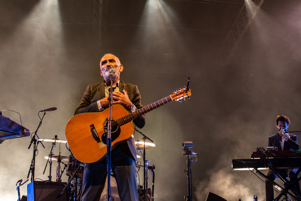 Paul Kelly_ Music Bowl_ 14.12 (17).jpg