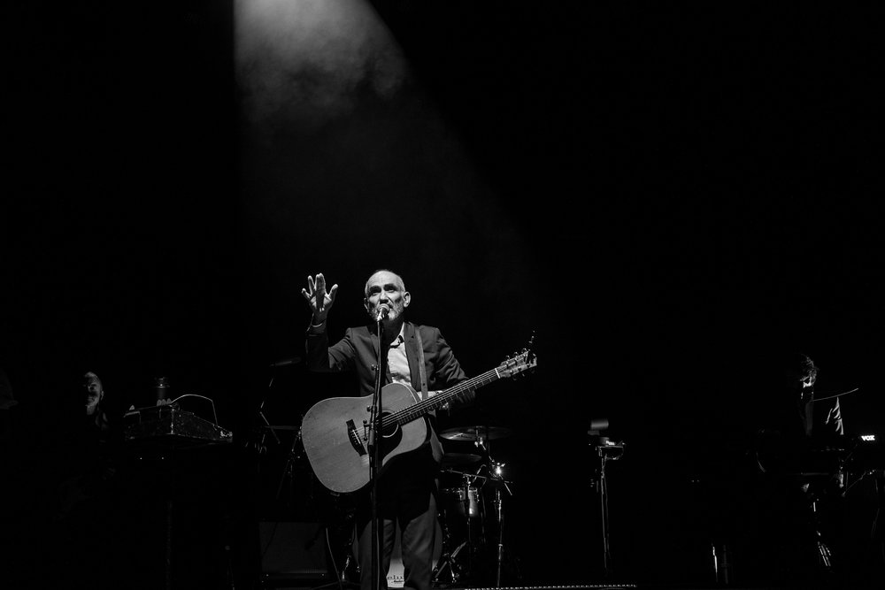 Paul Kelly_ Music Bowl_ 14.12 (14).jpg