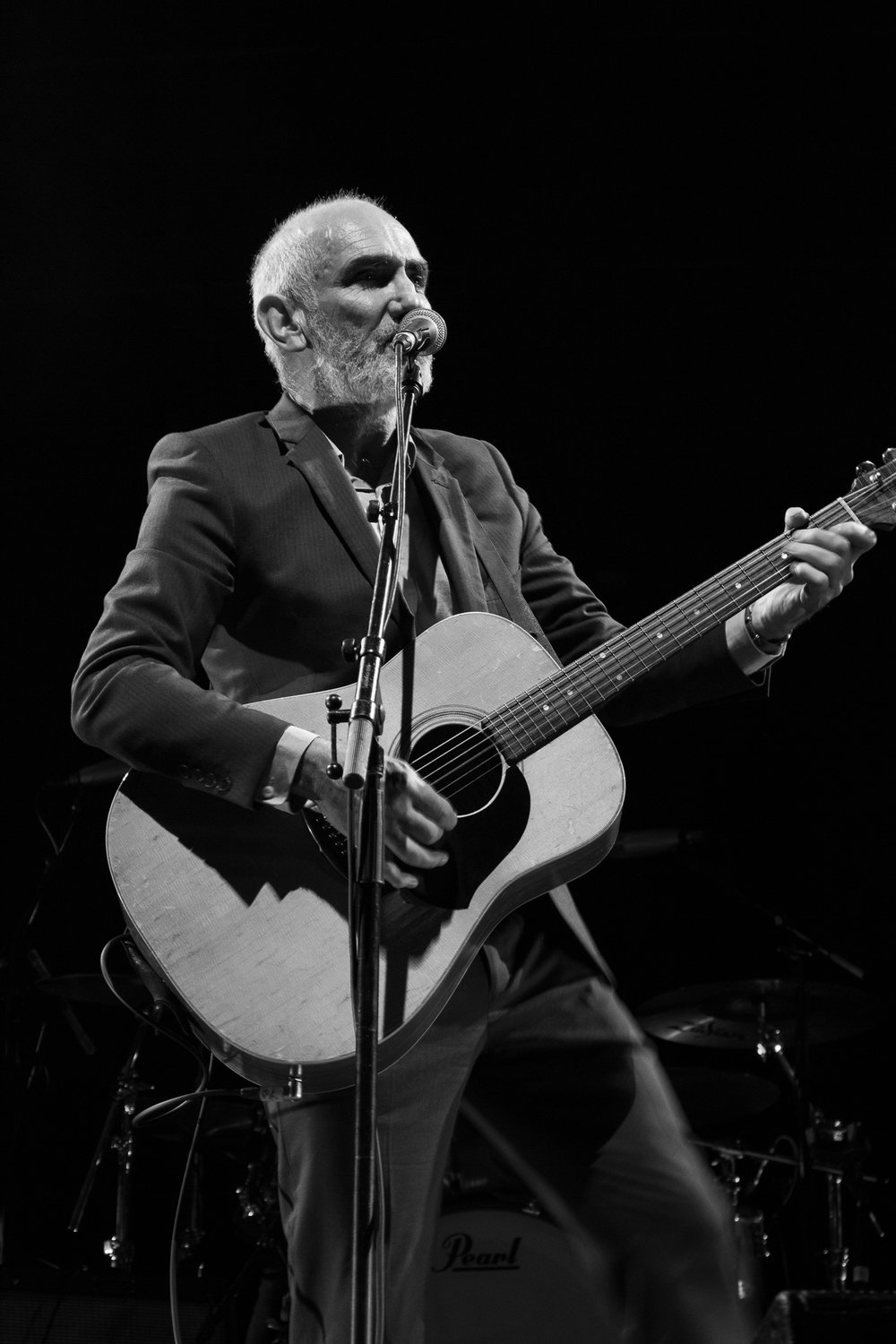 Paul Kelly_ Music Bowl_ 14.12 (15).jpg