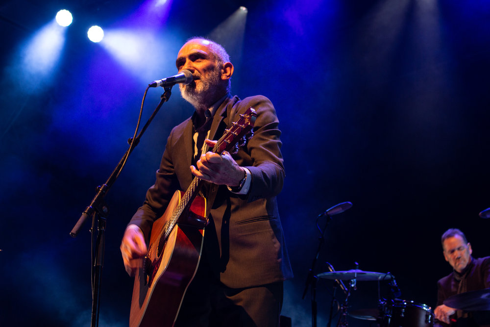 Paul Kelly_ Music Bowl_ 14.12 (13).jpg