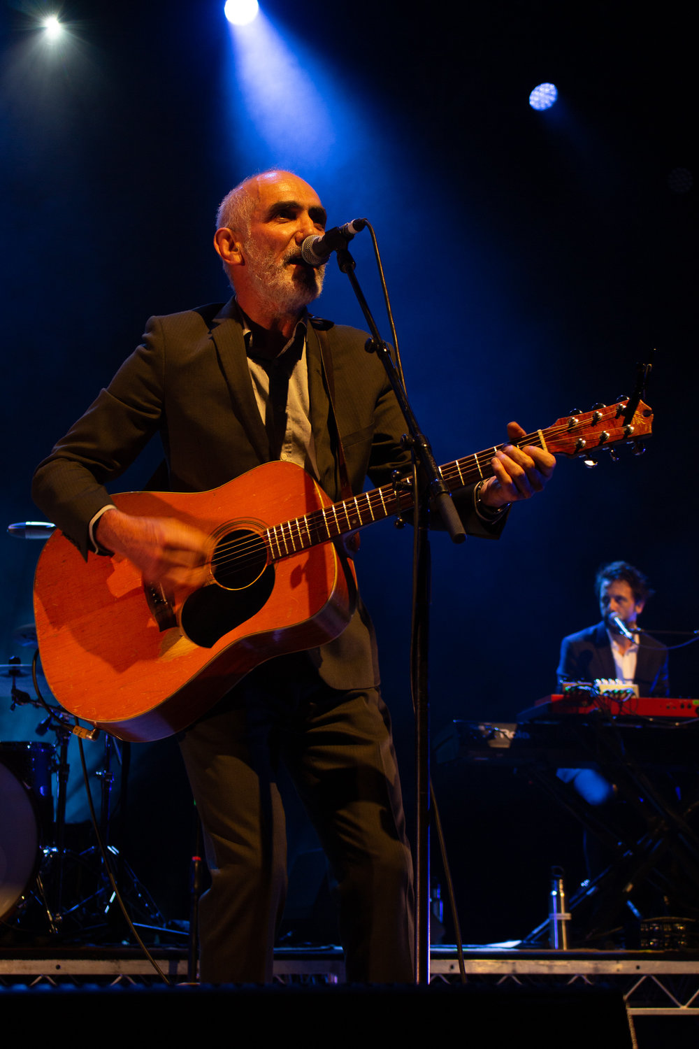 Paul Kelly_ Music Bowl_ 14.12 (8).jpg