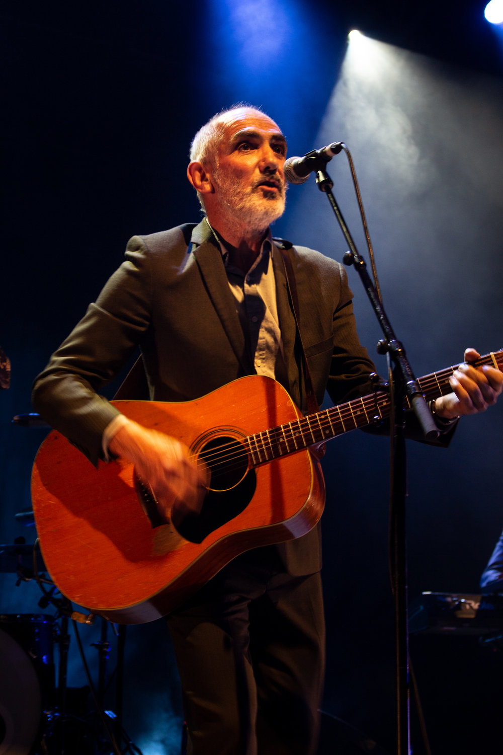 Paul Kelly_ Music Bowl_ 14.12 (7).jpg