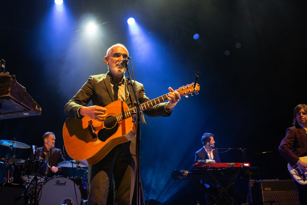 Paul Kelly_ Music Bowl_ 14.12 (6).jpg