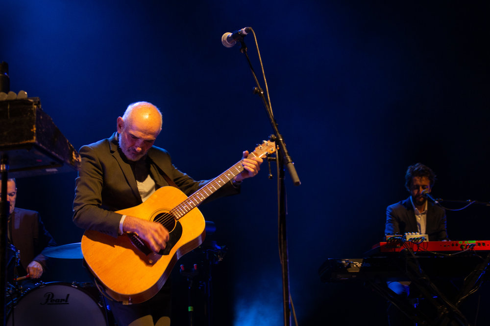 Paul Kelly_ Music Bowl_ 14.12 (2).jpg