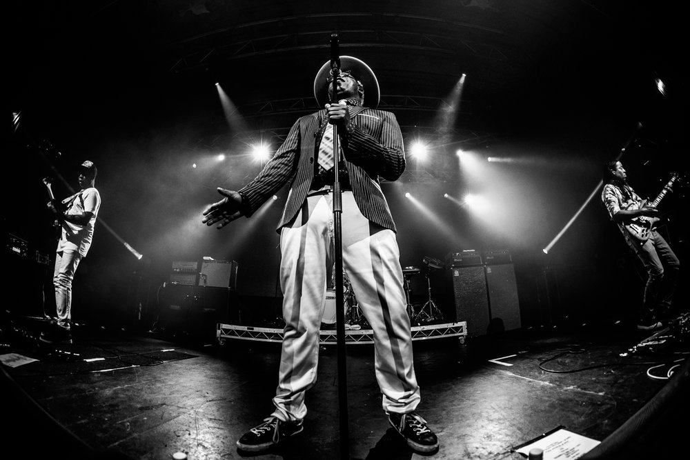 LIVING-COLOUR_170RUSSELL_19.12.18 (12 of 19).jpg