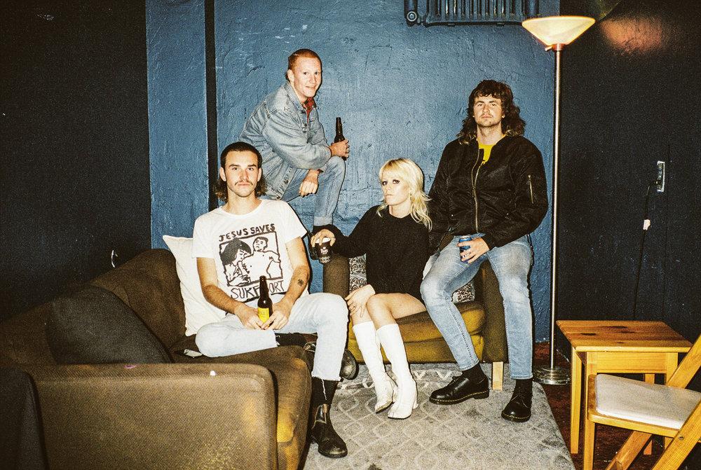 Amyl & The Sniffers - Photo credit_ Jamie Wdziekonski.jpg