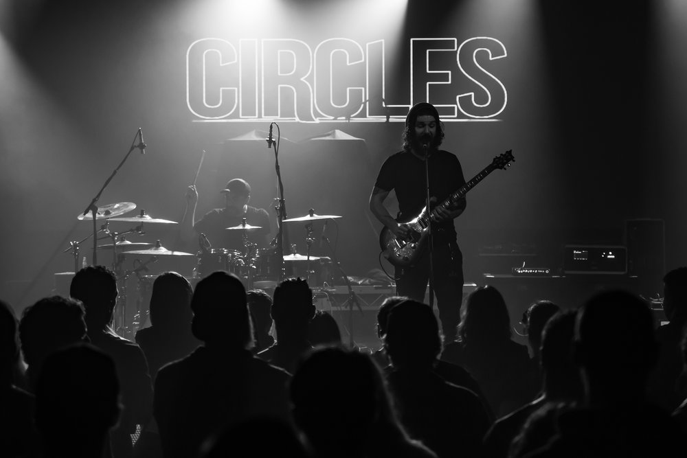 Circles_170Russell_21-12-2018_6.jpg