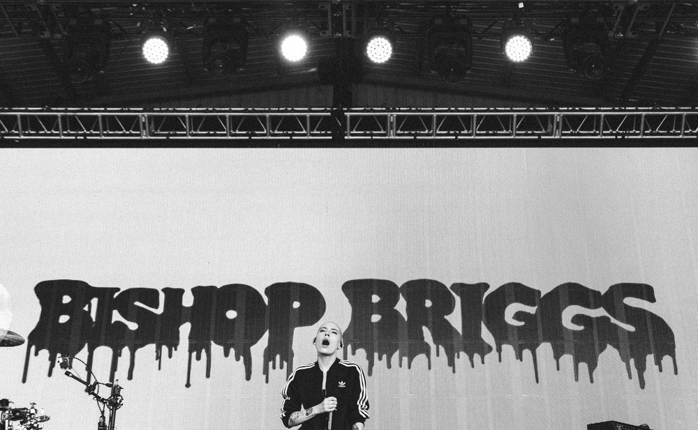 BishopBriggs_FallsFest_RickClifford-9909.jpg