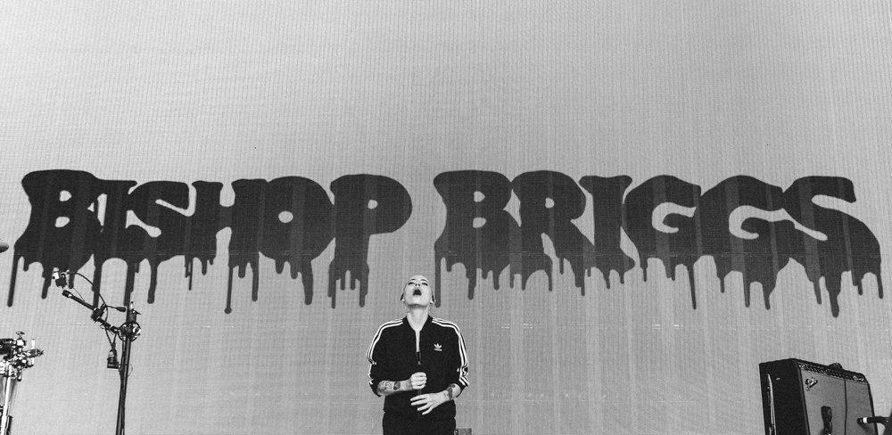 BishopBriggs_FallsFest_RickClifford-9905.jpg