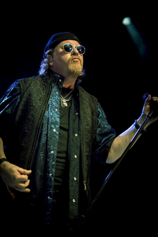1_Toto_Festival Hall_LucasPackett-6G6A1297.jpg