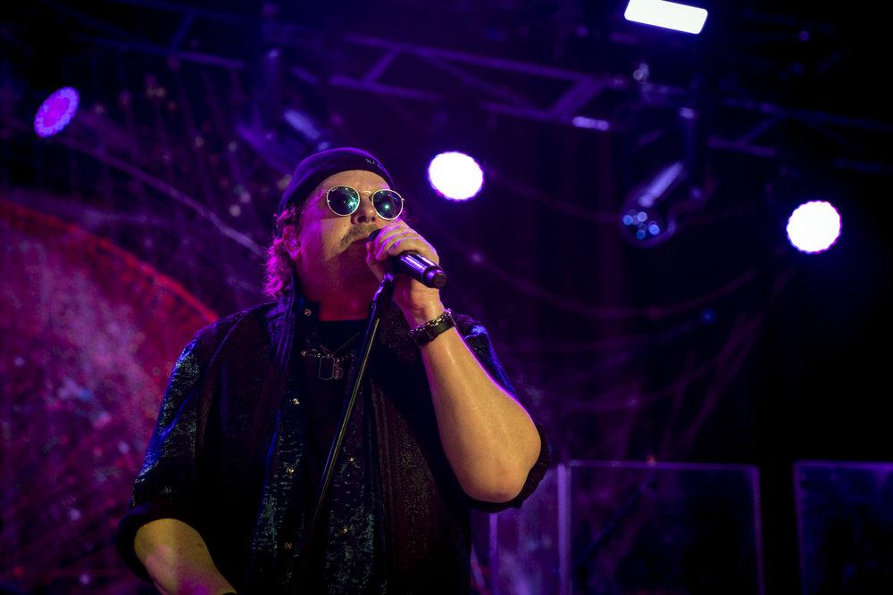 1_Toto_Festival Hall_LucasPackett-6G6A1663.jpg