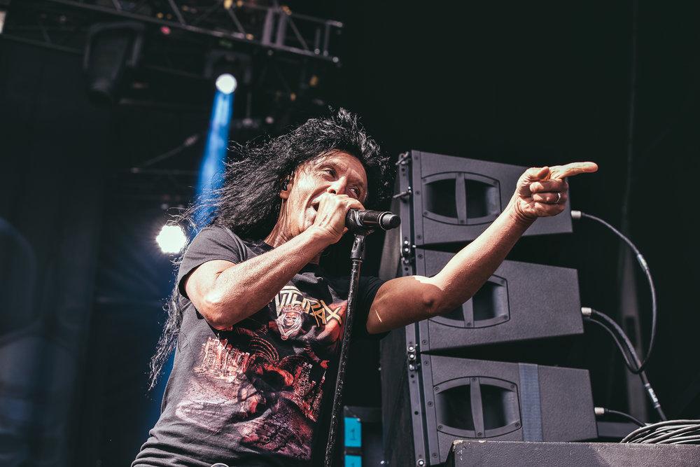 Anthrax_Download110319_Nathan- (2).JPG