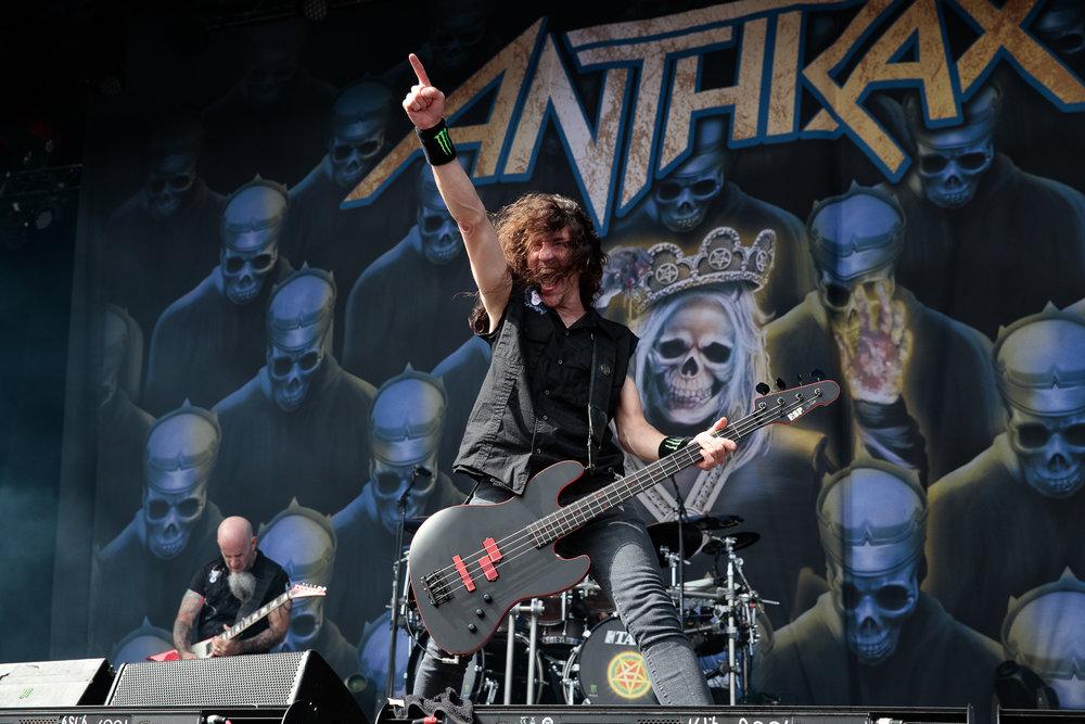Anthrax_Download110319_Nathan- (1).JPG