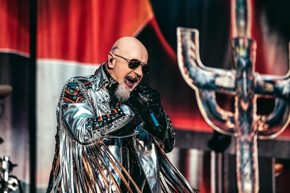Judas_Priest_Download110319_Nathan- (1).JPG