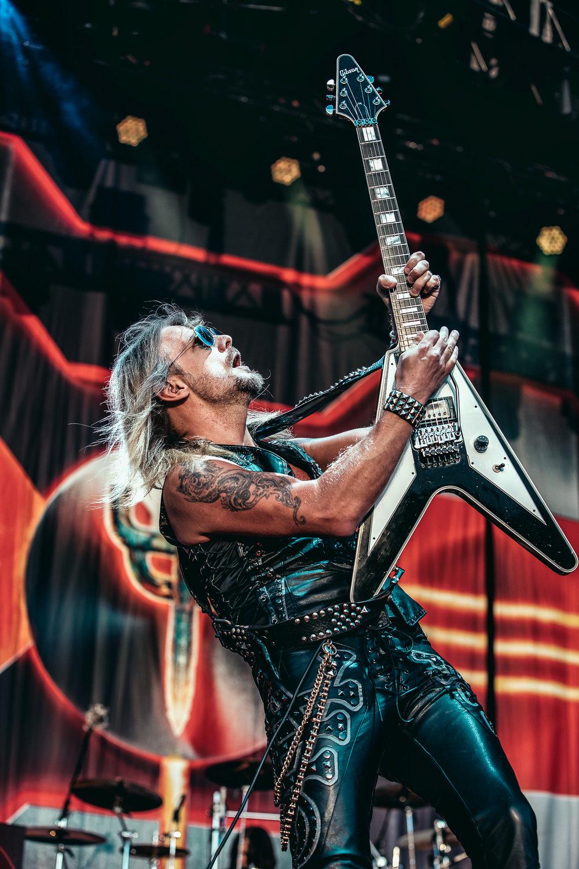Judas_Priest_Download110319_Nathan- (2).JPG