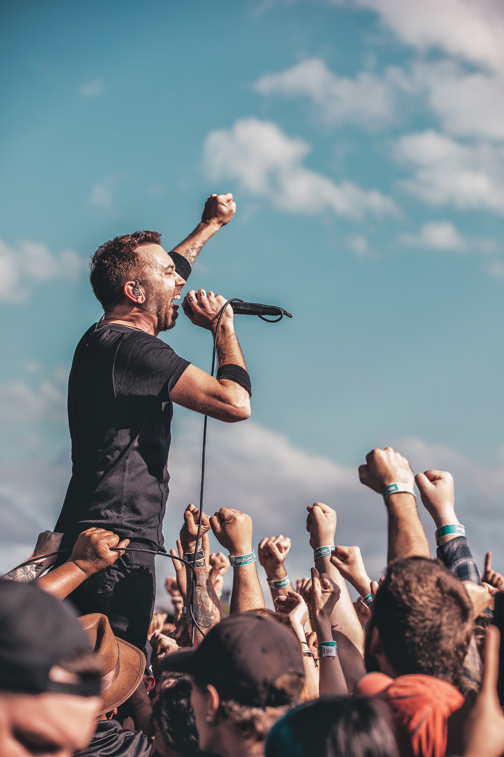 Rise_Against_Download110319_Nathan- (1).JPG