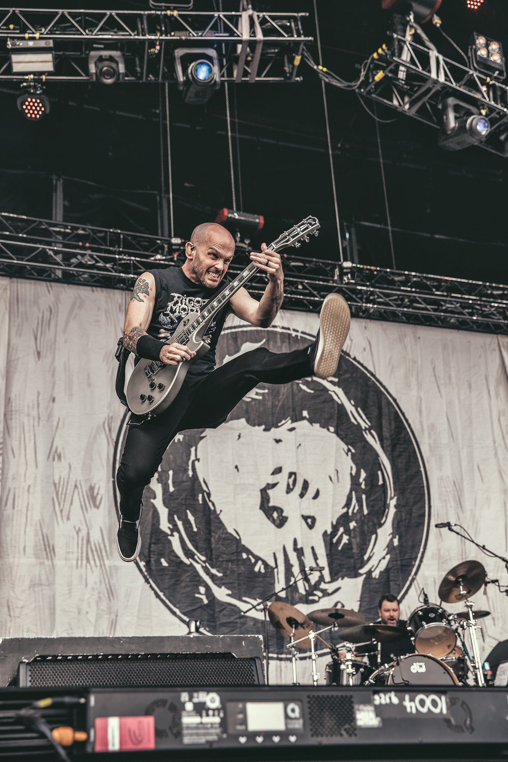 Rise_Against_Download110319_Nathan- (2).JPG