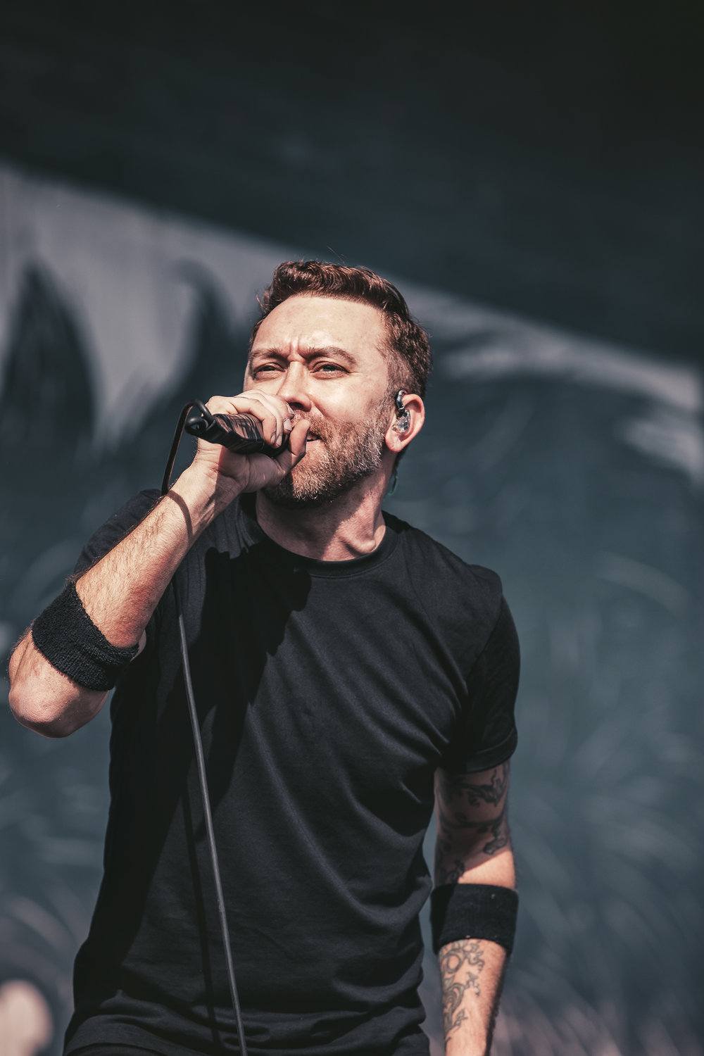Rise_Against_Download110319_Nathan- (3).JPG