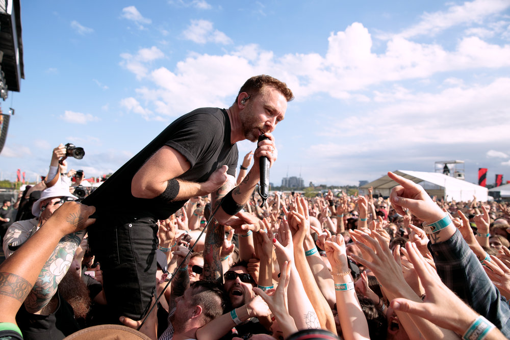 Rise_Against_Download110319_Nathan- (4).JPG