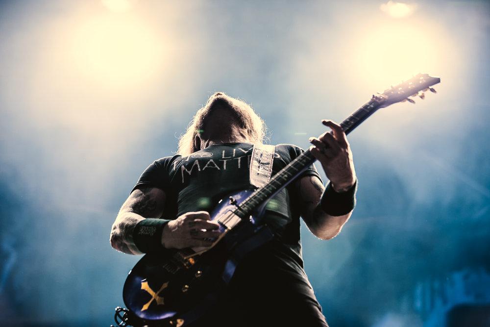 Slayer_Download110319_Nathan- (5).JPG