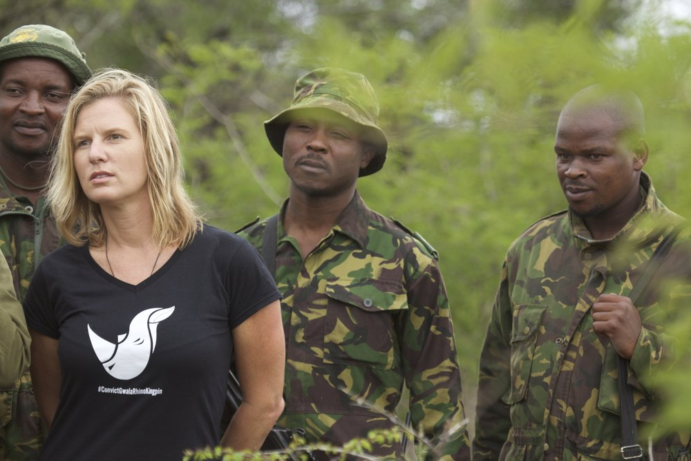 jamie joseph - nyathi anti poaching (4).jpg