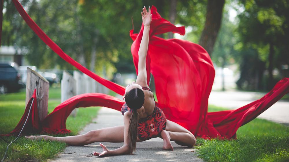 20180821_Dance Co Day1_0849.jpg