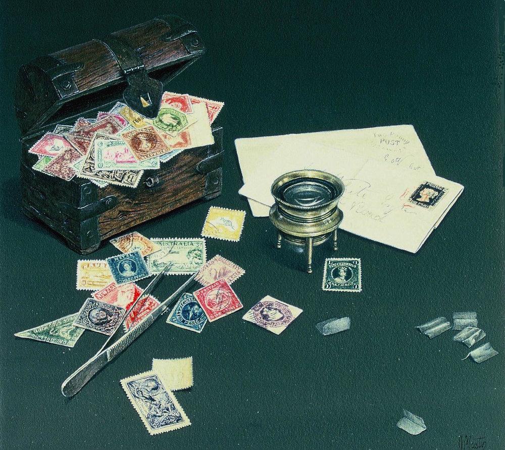 1998  1i  A few scraps of paper 21.2.98.jpg
