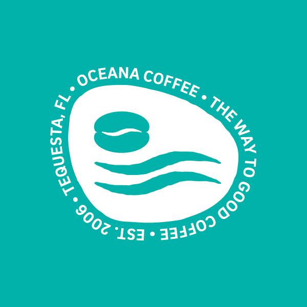 Oceana-Logo2.png