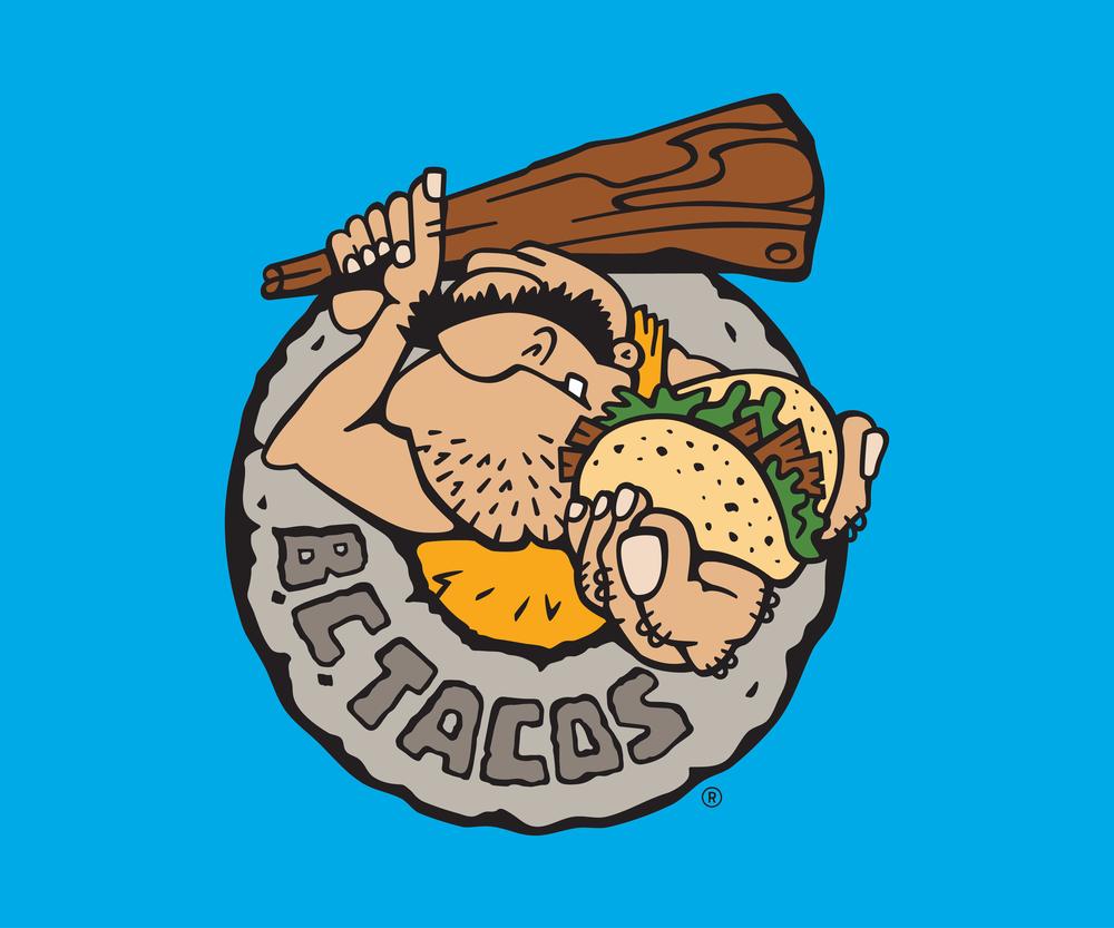 BCTaco-Logo3.png