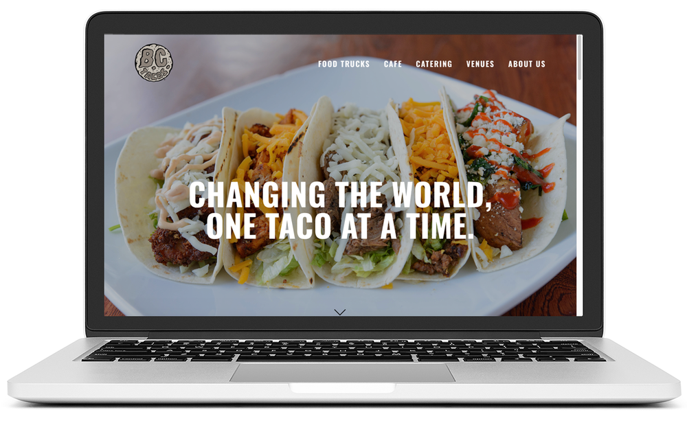 BCTaco-Site.png
