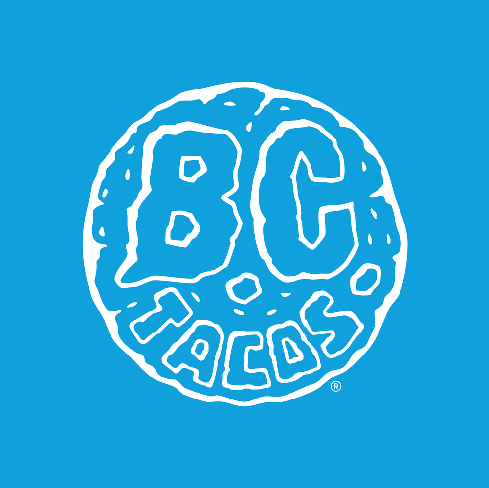 BCTaco-wrk.png