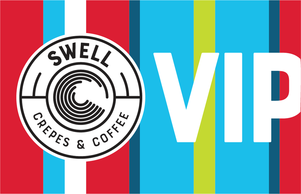 Swell-VIP.png