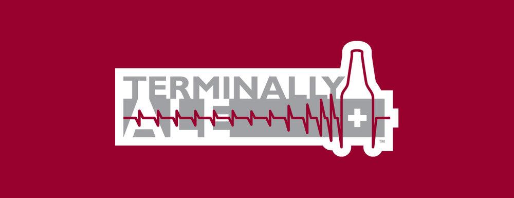 TBC-Ta-logo.jpg