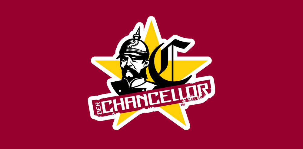 TBC-CH-logo.jpg